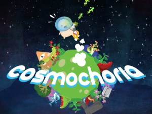 cosmochoria1