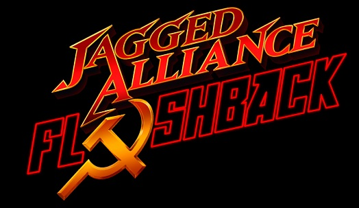 jaggedalliance1