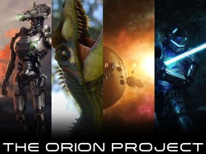 orionproject2