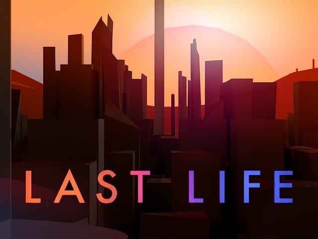 lastlife1