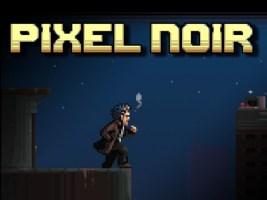 pixelnoir1