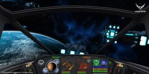 starlightinception2
