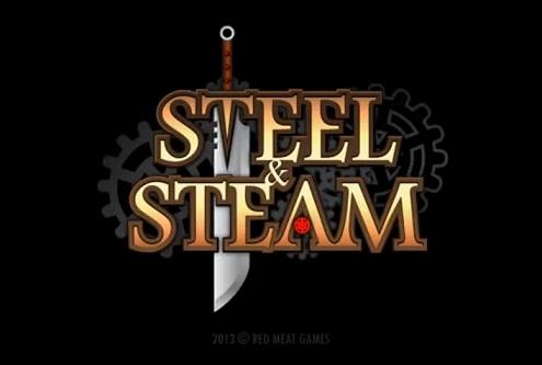 steelandsteam1