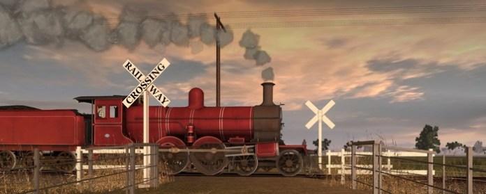trainznewera2