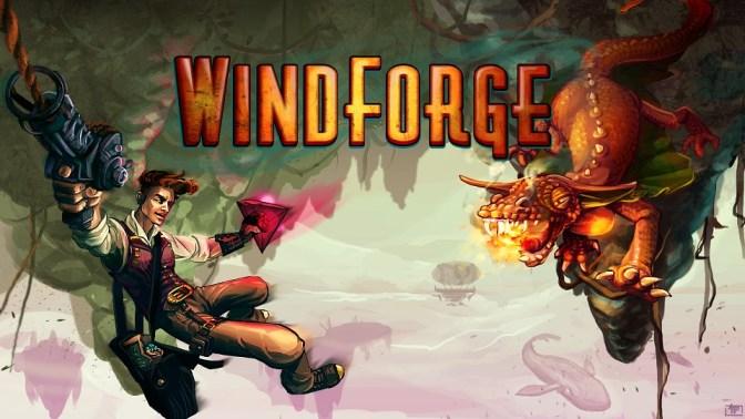 windforge1