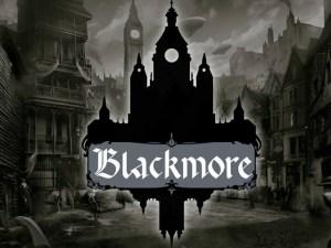 blackmorelogo