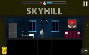 skyhill2