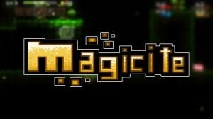 magicitelogo