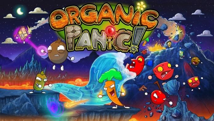 organicpaniclogo