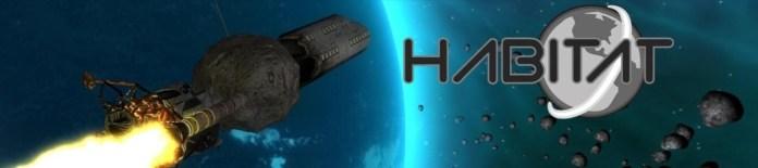 habitatbanner