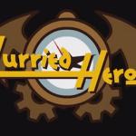 HurriedHeroes3