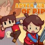 adventuresofpiplogo