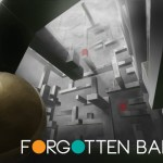 forgottenballlogo