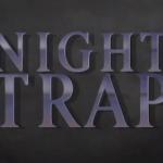 nighttraplogo