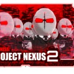 projectnexuslogo