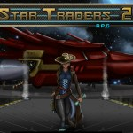 startraders2logo