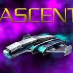 ascentlogo