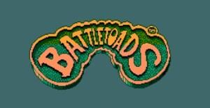 battletoadslogo