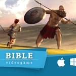 biblevideogamelogo