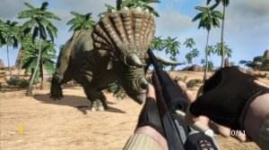 carnivoresdinosaurhunterrebornpic1