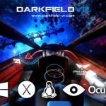 darkfieldvrlogo