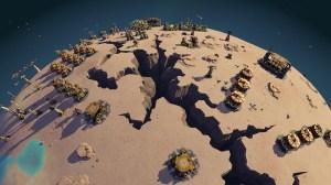 planetaryannihilation4
