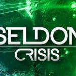 seldoncrisislogo