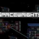 spacewrightslogo