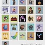 Commodore Amiga Commpendium Kickstarter