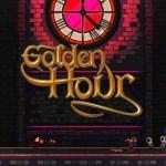 goldenhourlogo