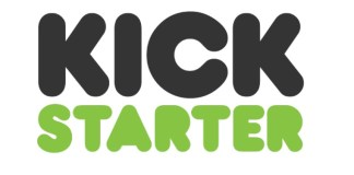 Kickstarter is a crowdfunding platform where people can donate money in order to help make video games get made. This is the story of 5 of the most terrifying video game Kickstarters.