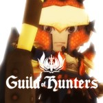 Guild of Hunters is a Zelda and Monster Hunter inspired hack and slash video game on Kickstarter from Circle Automation Limited