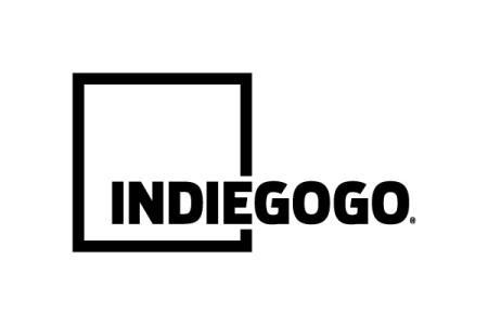 IndieGogo is a crowdfunding website. Let's take a look at the best games to have been funded, and released, via IndieGogo.