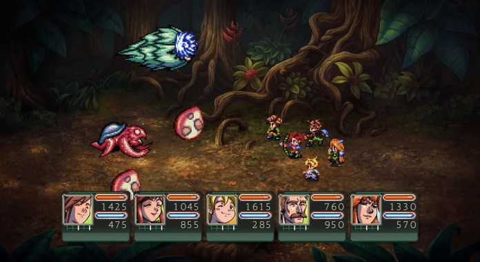 Pier Solar is back thanks to Kickstarter. Let's take a look at the classic JRPG in our Pier Solar review.