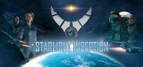 starlightinceptionsteam