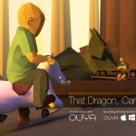 That Dragon Cancer is an adventure game about two parents and a small child dealing with the horrors of cancer.