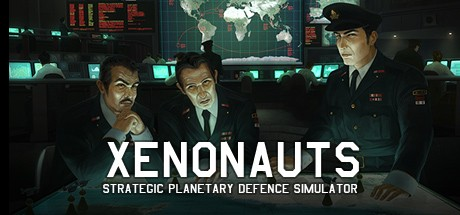 xenonautssteam