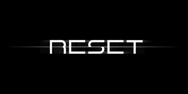 resetlogo