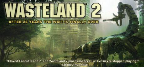wasteland2logo