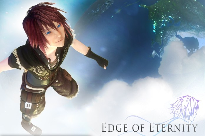 edgeofeternitylogo