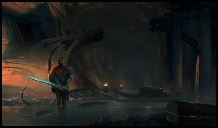 underworldascendant3