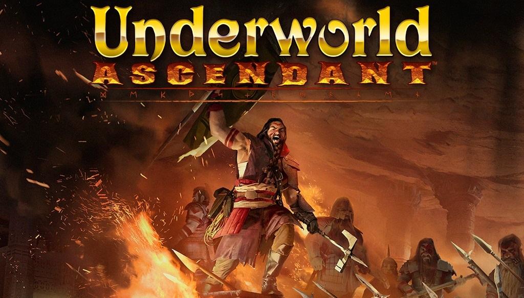 Underworld Ascendant marks the return of Looking Glass Studios alumni and the Underworld series on Kickstarter.
