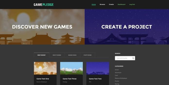 GamePledge01