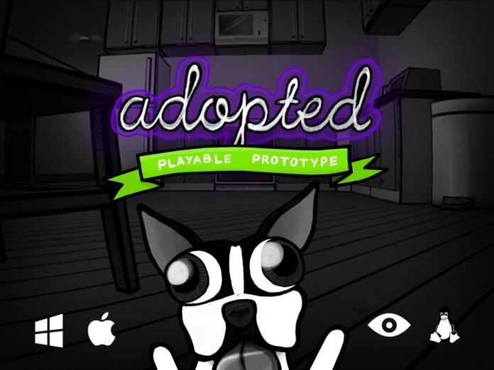 adoptedlogo