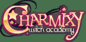 charmixywitchacademylogo
