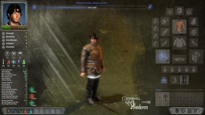 dungeonsofaledorn1