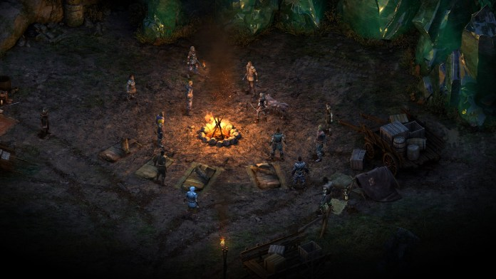 pillars_of_eternity_camp
