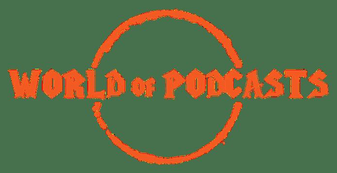 conbeforethestormworldofpodcasts