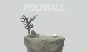 polyballlogo