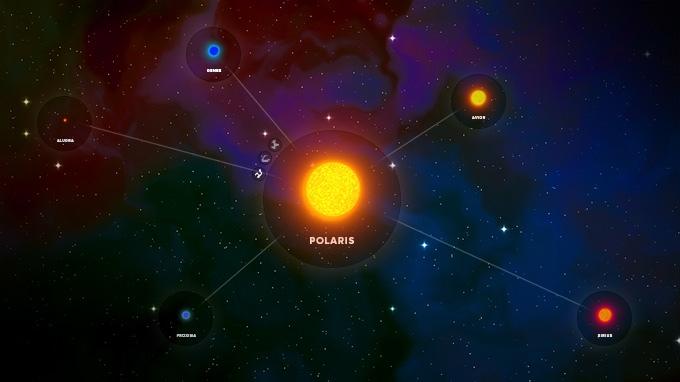 solarcrusaders2